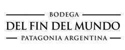 Logo_FindelMundo3