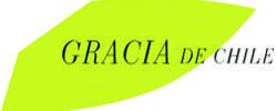 Logo_Gracia1