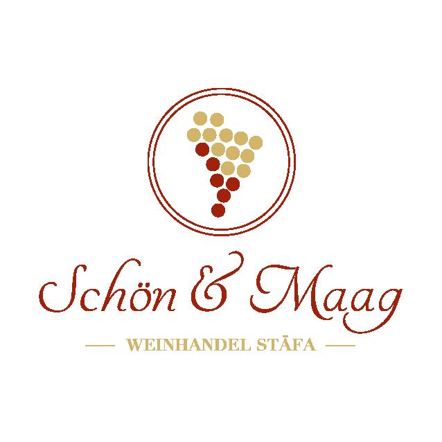 Weinhandel Stäfa