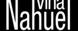 Logo_VinaNahuel1
