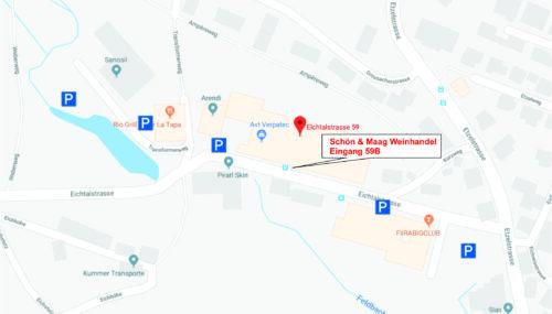 Karte_Eichtalstrasse